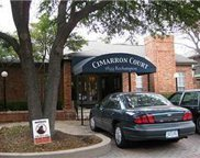 18333 Roehampton Drive Unit 1424, Dallas image