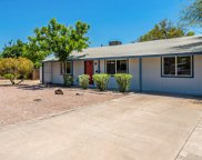 2631 N 70th Place, Scottsdale image