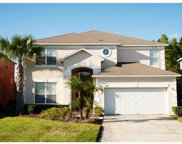4699 Golden Beach Court, Kissimmee image