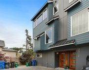 2611 SW Nevada St Unit A, Seattle image
