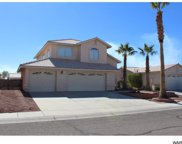 1906 Owens Lake Dr, Fort Mohave image