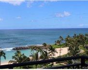 92-102 Waialii Place Unit B-802, Oahu image