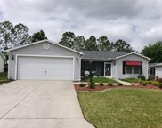 2748 Privada Drive, The Villages image