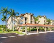10285 Heritage Bay Blvd Unit 821, Naples image