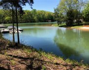199  Templeton Bay Drive, Mooresville image