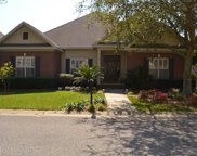 6650 Willow Bridge Drive, Fairhope image