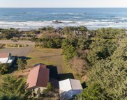 11221 Pacific Coast Hwy Nw, Seal Rock image