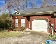 424 Creekview Cir, Gardendale image