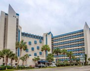 7100 N Ocean Blvd. Unit 1413, Myrtle Beach image