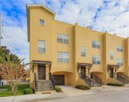 5206 Olmstead Bay Place, Tampa image