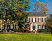 1025 Sharon Lee  Avenue, Fort Mill image