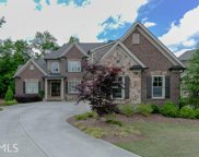 2589 Rock Maple Dr, Braselton image