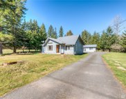 12415 84th St NE, Lake Stevens image