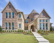 1012 Evergreen, Southlake image