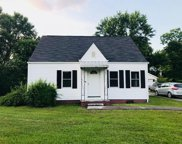2319 Wildwood Rd, Maryville image