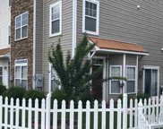 11721 Coppergate Drive Unit 101, Raleigh image