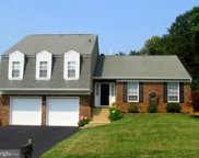 5081 Queens Wood Dr  Drive, Burke image