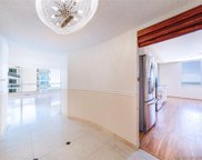 2751 S Ocean Dr Unit #1004N, Hollywood image