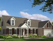 413 HILLTOP RD, Linthicum image