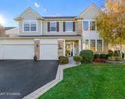 570 Dunhill Drive, Lake Zurich image