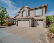 1230 N Concord Avenue, Chandler image