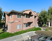 17161 Alva Rd Unit #1721, Rancho Bernardo/4S Ranch/Santaluz/Crosby Estates image