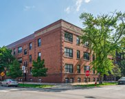 5603 North Glenwood Avenue Unit 3, Chicago image