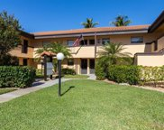 6108 Whiskey Creek DR Unit 109, Fort Myers image