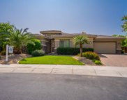 2418 N 141st Lane, Goodyear image
