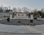 106 S Fiori Hill Drive, Hillsborough image