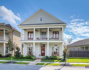 10815 Sweet Water Dr, Baton Rouge image