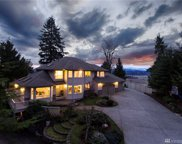 5829 Silvana Terrace St NW, Stanwood image