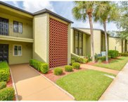 2 Escondido Circle Unit 180, Altamonte Springs image