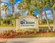 301 Ocean Bluffs Boulevard Unit #404, Jupiter image