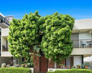 3667  Dunn Dr, Los Angeles image