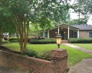 1294 Lakeshore Drive, Langston image