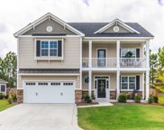6022 Tarin Road, Wilmington image