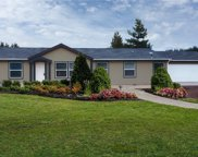 0 Madrona Wy, Sequim image
