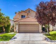 9501 Amber Valley Lane, Las Vegas image