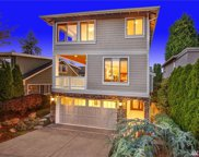 414 4th Ave S, Kirkland image