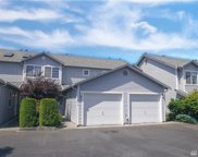 6316 111th Ave E, Puyallup image