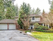 14539 186th Place NE, Woodinville image