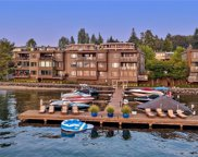 807 Lake St S Unit 103, Kirkland image