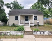 503 W New Jersey Ave, Somers Point image
