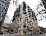565 West Quincy Street Unit 1404, Chicago image