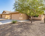 9524 N Winter Wren, Tucson image