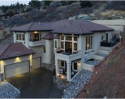 6658 Old Ranch Trail, Littleton image