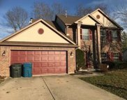 6853 Bretton Wood  Drive, Indianapolis image