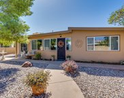 5932 E Waverly, Tucson image