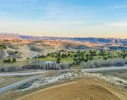 6525 High Valley, Boise image